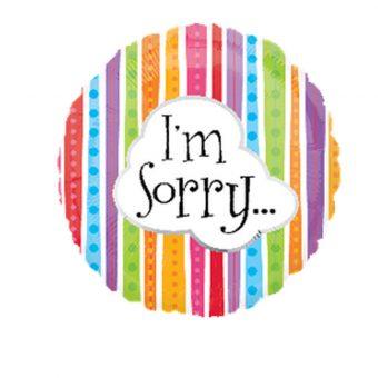 Im-sorry-