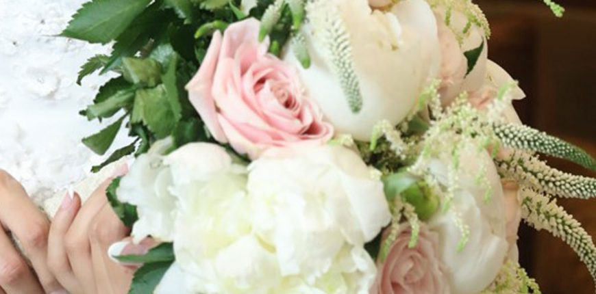 01e45-colored-wedding-9