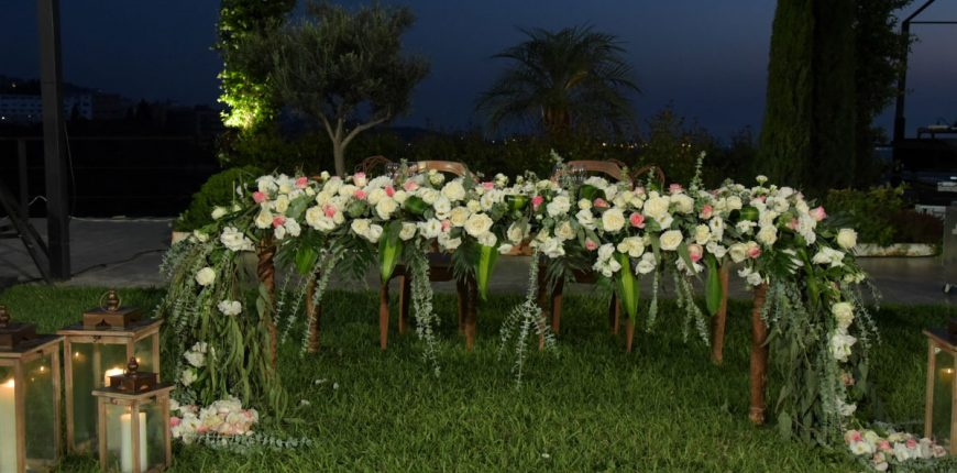 6454c-colored-wedding-8