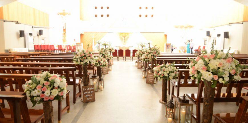 731da-colored-wedding-4