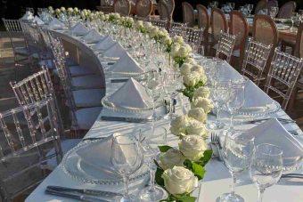 7a3ab-white-roses-2