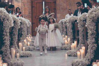 Riad & Claire by jose daou-1035