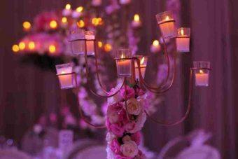 4fd83-romantic-and-elegant-10