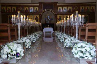7a3b5-chandeliers-1